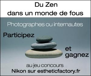 300x250_Nikon