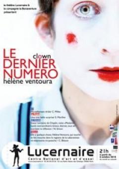 Le-Dernier-Numero_theatre_fiche_spectacle_une