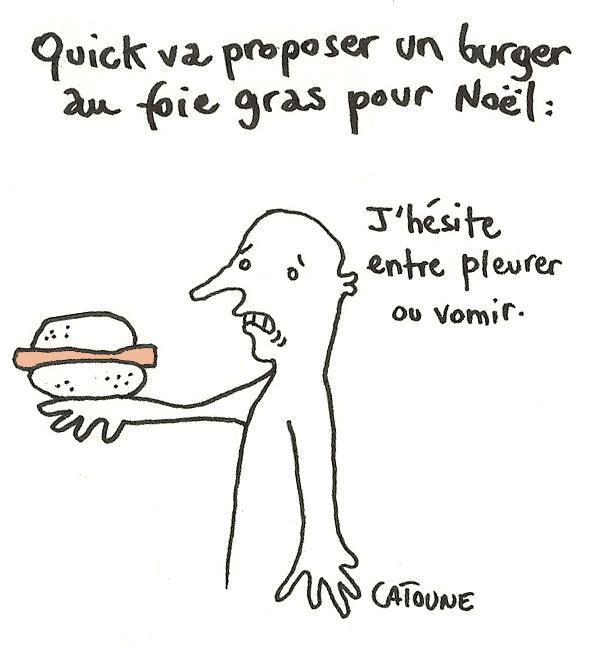 Quick-burger-foie-gras