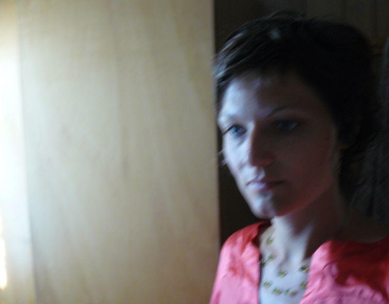 Atelier_Catherine_Membre_Portrait