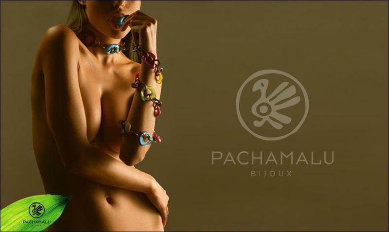 Pachamalu