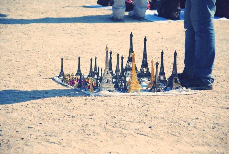 Eiffel.jpg_effected
