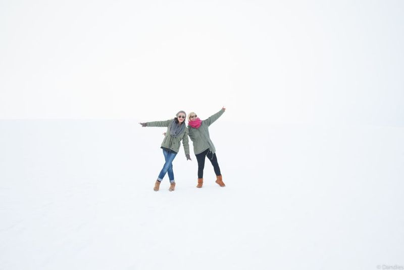 Iceland Glacier-26