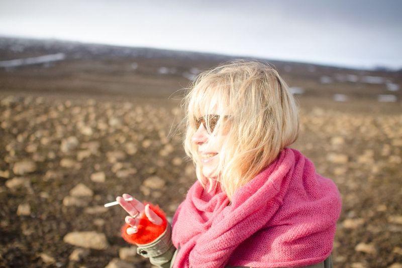 Paingout_islande_20121019-163200_1680