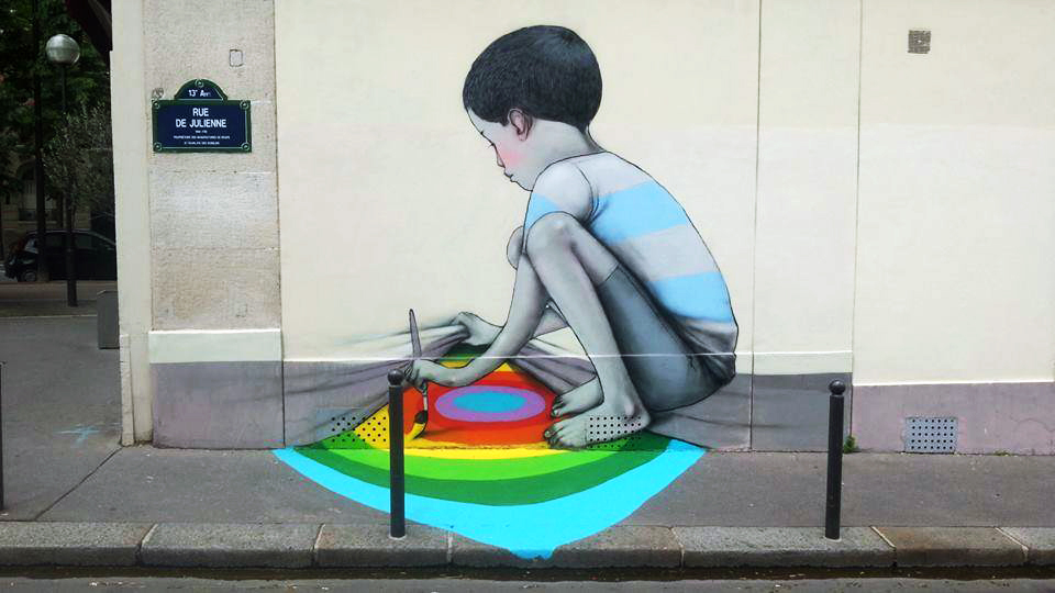 Street-Art-by-Seth-in-Paris