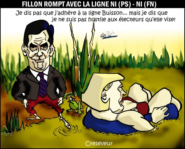 Fillon_penche_vers_le_FN_-d2368