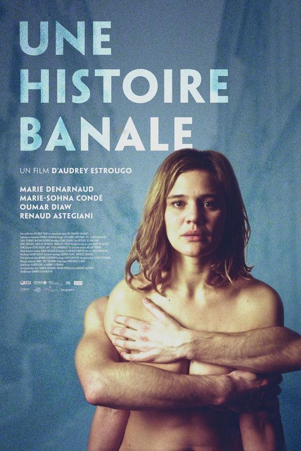 affiche-francaise-une-histoire-banale_78b3f6cc24c46704d5377025677bc407