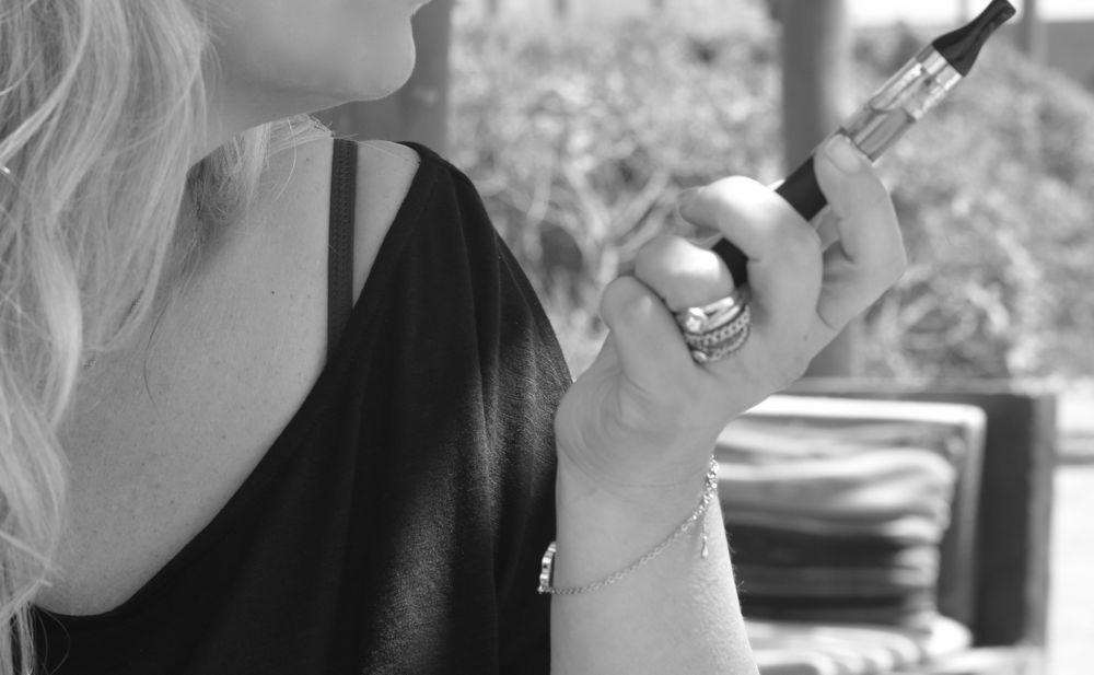 Cesser de fumer à la grossesse de la conséquence pour lenfant