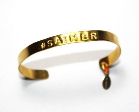 bracelet-hashtag-saimer