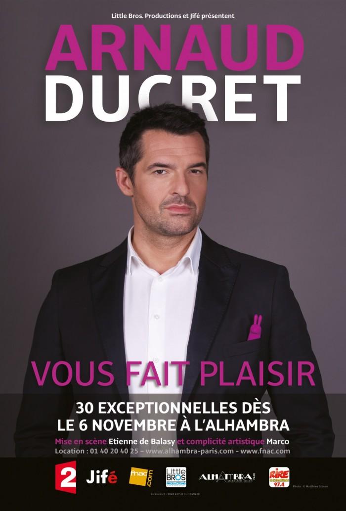 ducret_nouveau_visuel