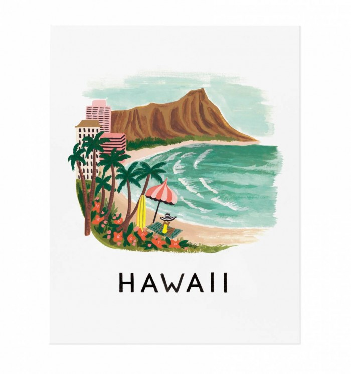 hawaii-art-print_2