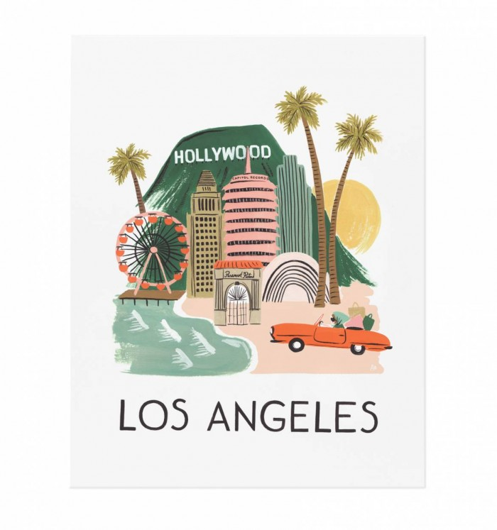 los-angeles-illustrated-art-print-16r-01_1
