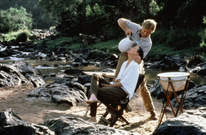 out-of-africa-1989-08-g