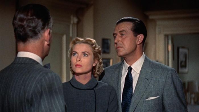 Hitchcock-Dial-M-for-Murder-Le-crime-était-presque-parfait-1954-1