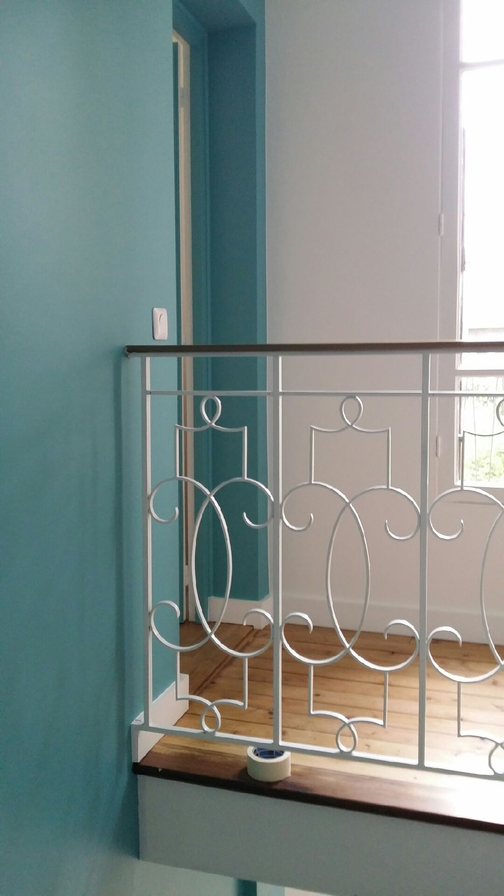 img 8041. Black Bedroom Furniture Sets. Home Design Ideas