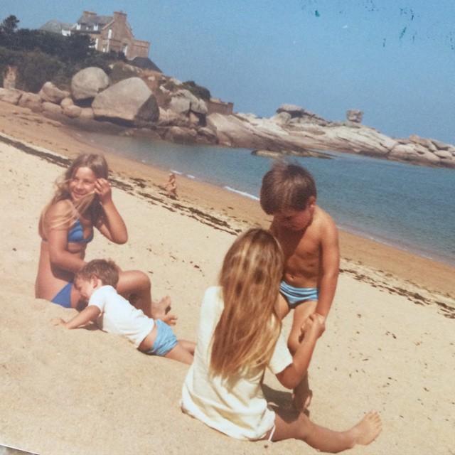 sexe maroc le sexe sur la plage
