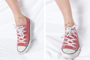 converse-2images