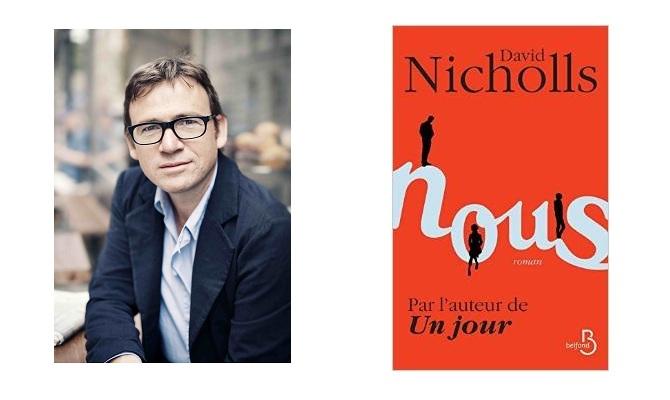 David-Nicholls-Nous