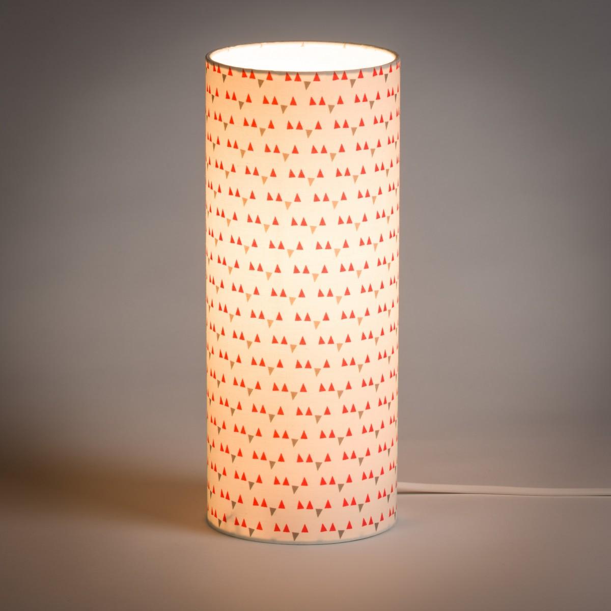 lampe tube best ampoule tube salle de bain fresh ampoule. Black Bedroom Furniture Sets. Home Design Ideas