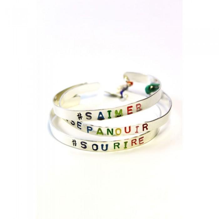 bracelets-hashtag