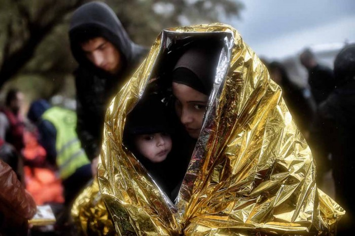 Europe-migrant-Greece-media-015_m