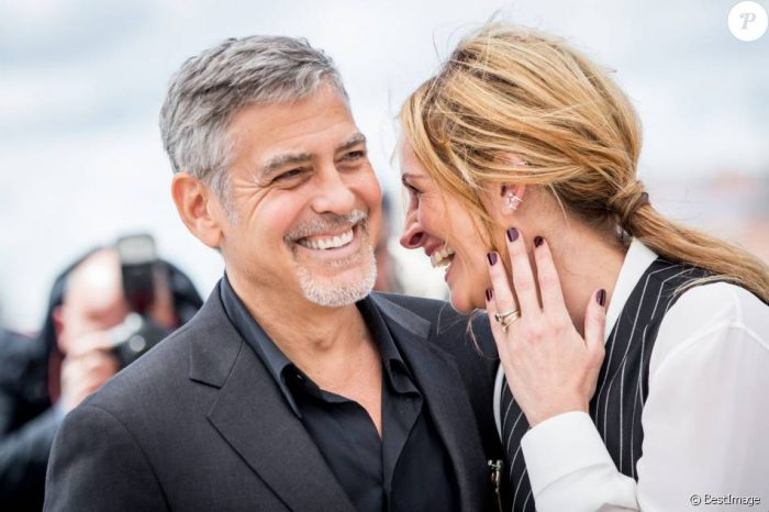 2288233-george-clooney-et-julia-roberts-au-photo-950x0-1