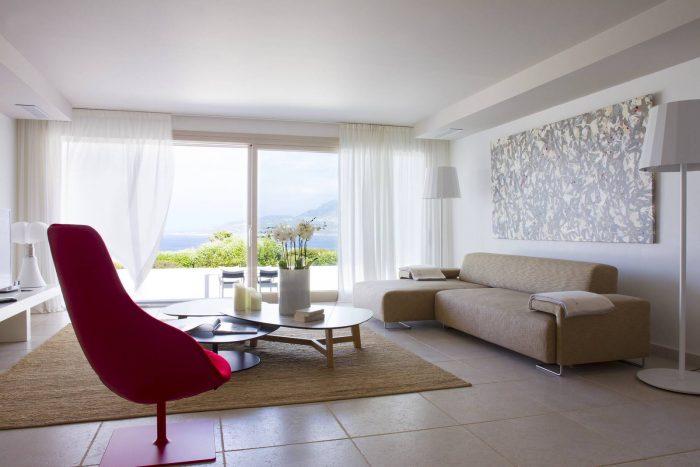 Prestige-Apt-lounge