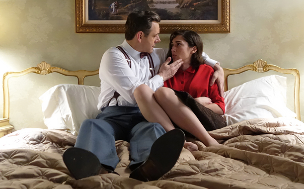 masters-of-sex_612x380