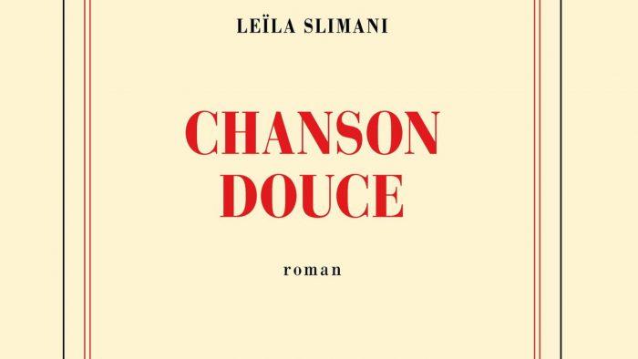chanson-douce-par-leila-slimani_5660863