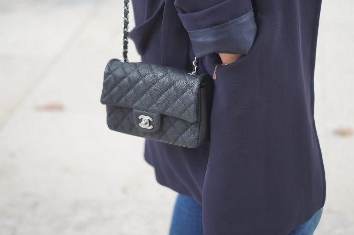 fcb2a22175ebb Un jour, un sac…